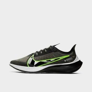 NEW Nike Air Zoom Gravity Running 10, 11 12